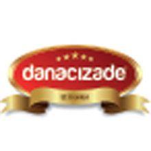 Danacızade