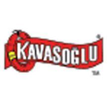 kavasoğlu